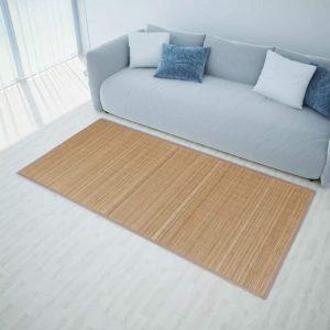 alfombra bambu 200x300cm