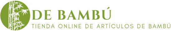 De Bambú