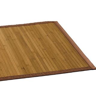 alfombra_bambu