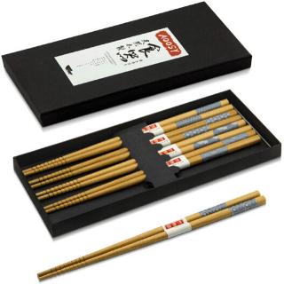 palillos_chinos_bambu